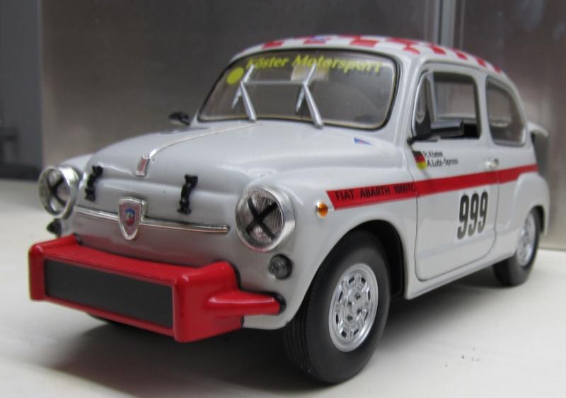 Blaasi's 1 zu 18er Fiat_a10