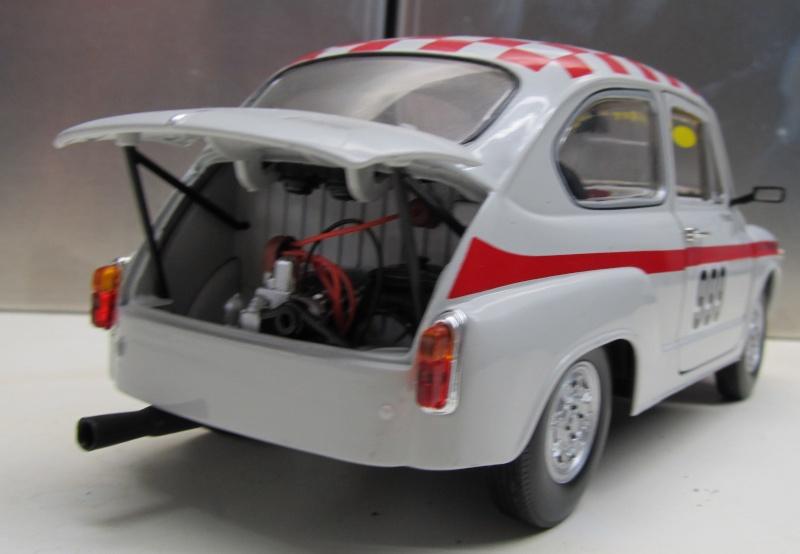 Blaasi's 1 zu 18er Fiat_a11