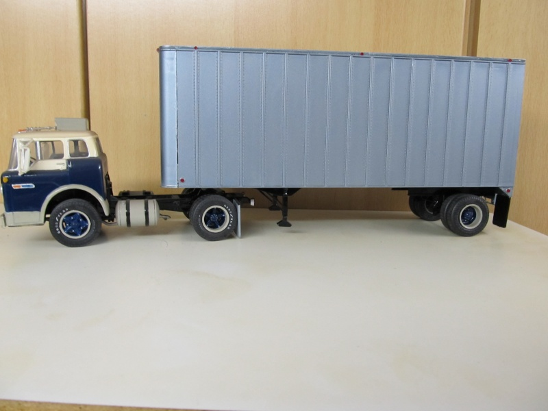 US-Trucks von AMT-Matchbox & Co Ford_c11
