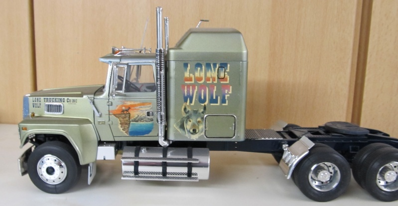 US-Trucks von AMT-Matchbox & Co Ford_l13