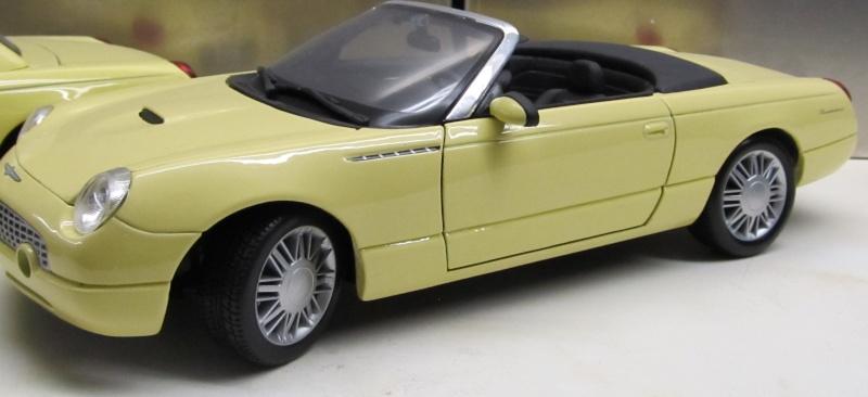 Blaasi's 1 zu 18er Ford_t11