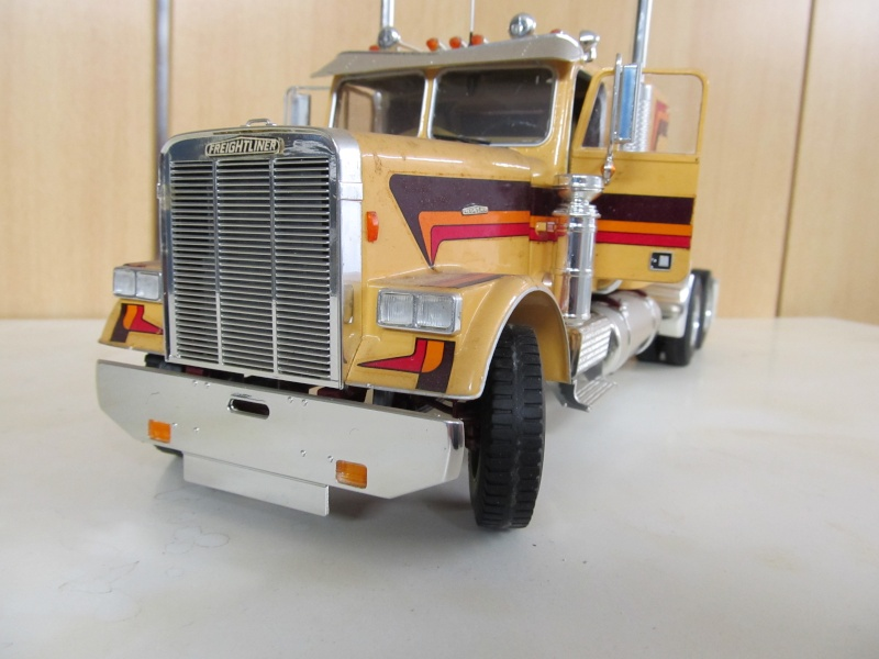 US-Trucks von AMT-Matchbox & Co Freigh10