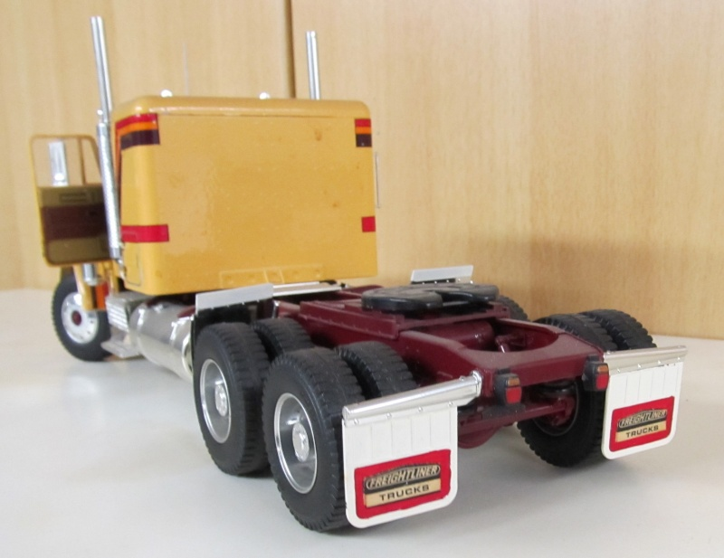 US-Trucks von AMT-Matchbox & Co Freigh11