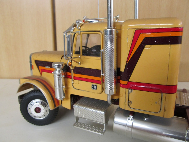 US-Trucks von AMT-Matchbox & Co Freigh13