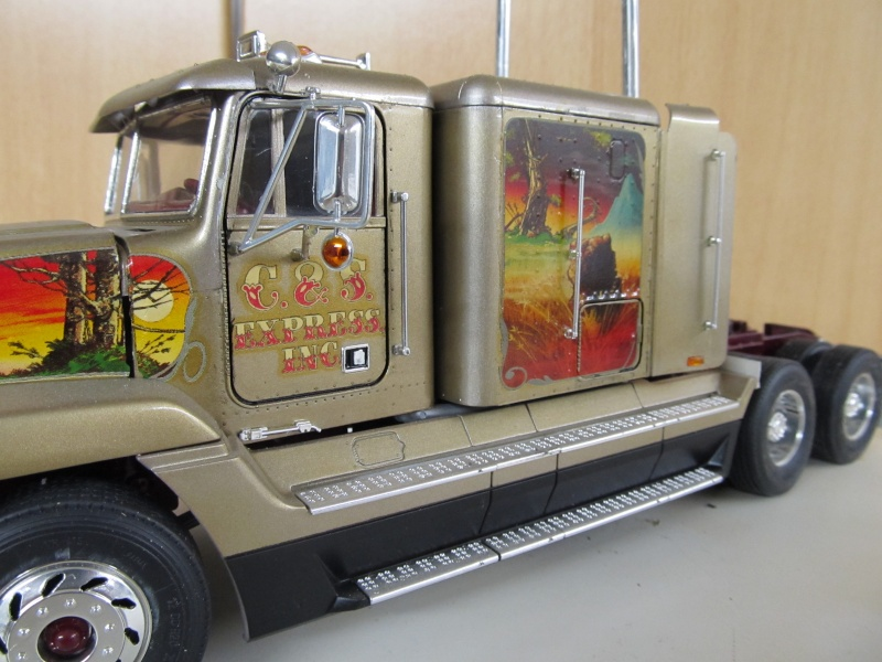 US-Trucks von AMT-Matchbox & Co Freigh15