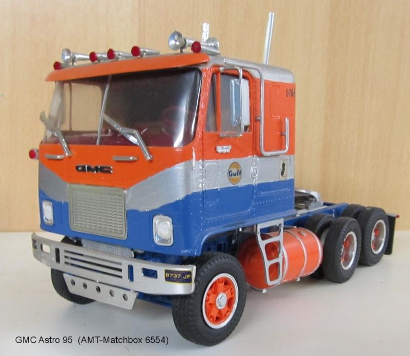 US-Trucks von AMT-Matchbox & Co Gmc_as11