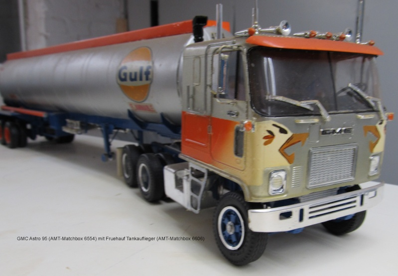US-Trucks von AMT-Matchbox & Co Gmc_as19