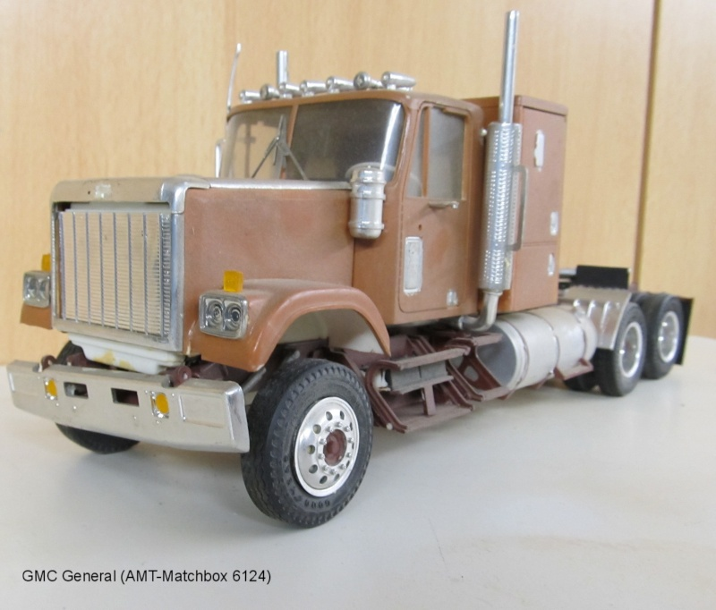 US-Trucks von AMT-Matchbox & Co Gmc_ge10