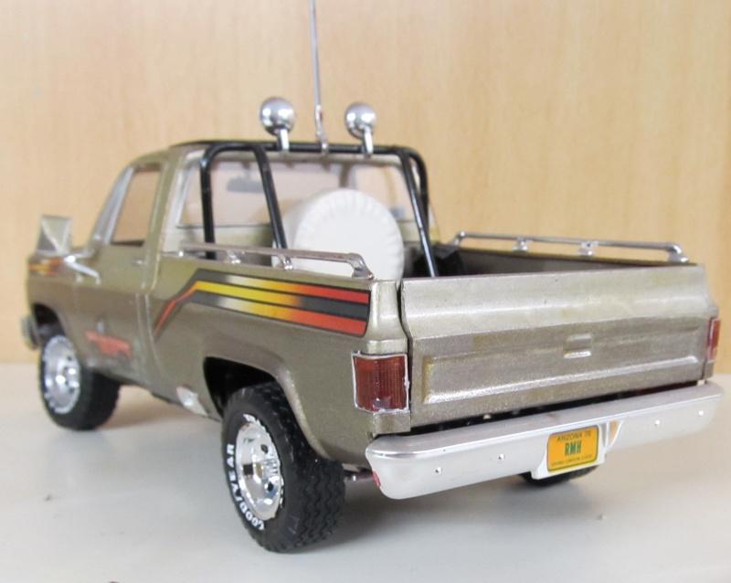 Chevrolet Pickups Gmc_sp12