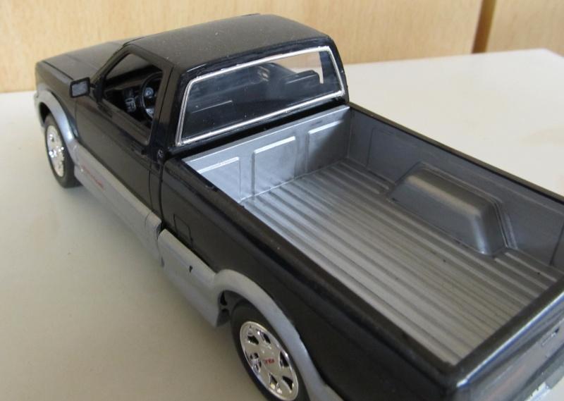 Chevrolet Pickups Gmc_sy13