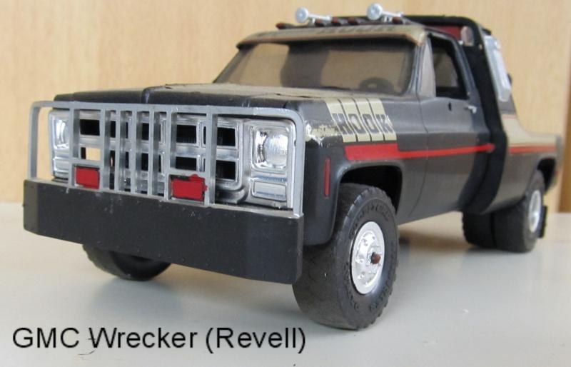 Chevrolet Pickups Gmc_wr10