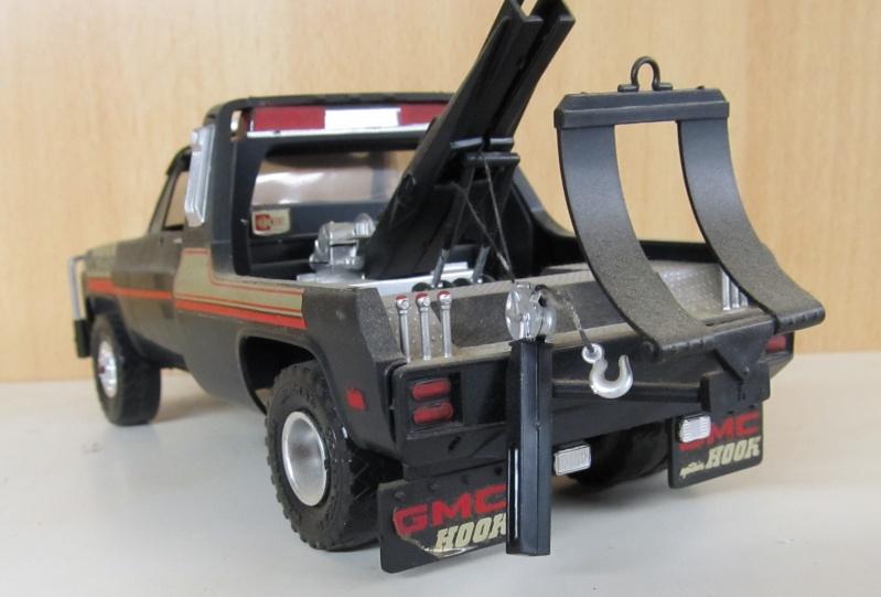 Chevrolet Pickups Gmc_wr12