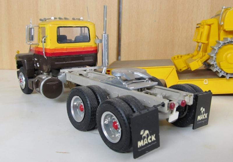 Meine Mack-Modelle in 1 zu 25 und 1 zu 24 Mack_r11