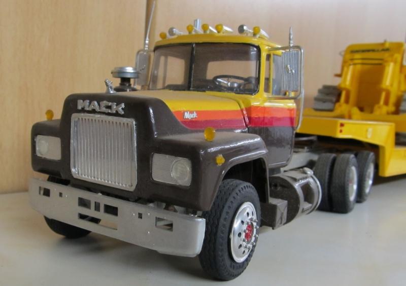 Meine Mack-Modelle in 1 zu 25 und 1 zu 24 Mack_r12