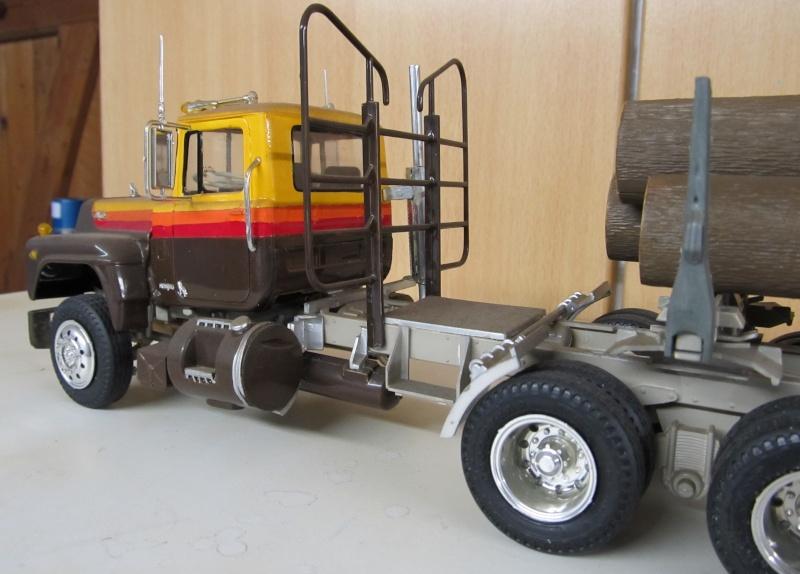 Meine Mack-Modelle in 1 zu 25 und 1 zu 24 Mack_r13
