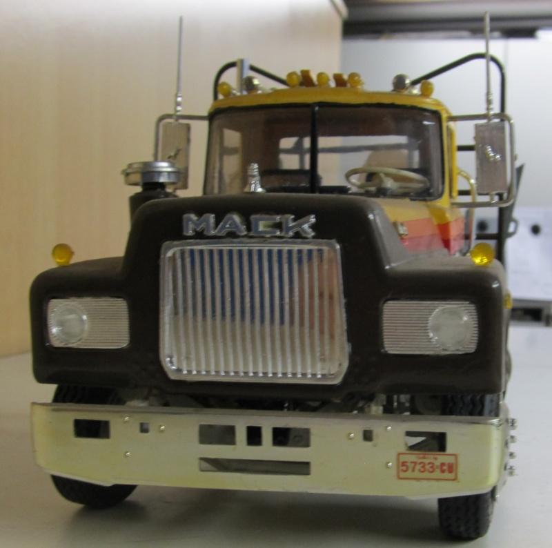 Meine Mack-Modelle in 1 zu 25 und 1 zu 24 Mack_r16