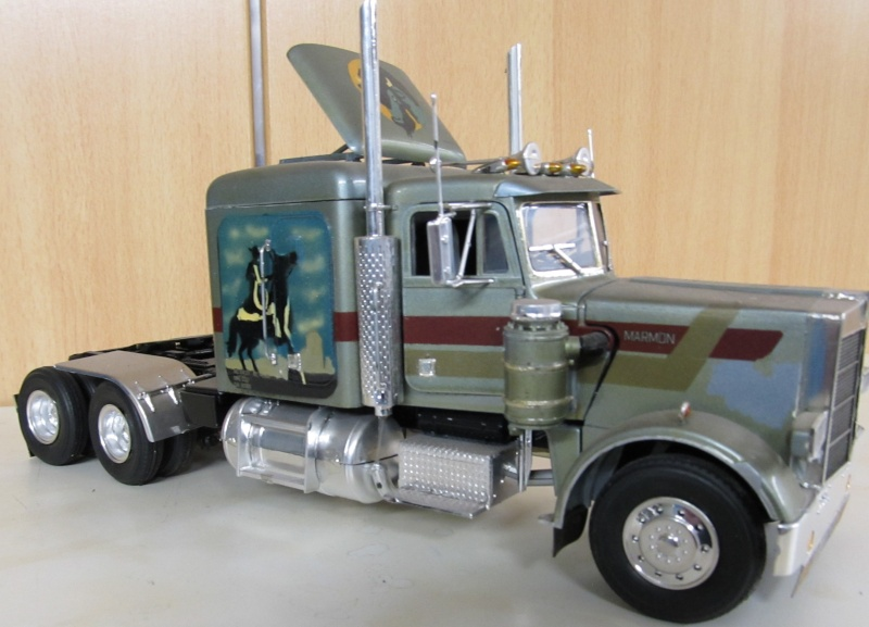 US-Trucks von AMT-Matchbox & Co Marmon14