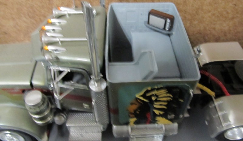 US-Trucks von AMT-Matchbox & Co Marmon15