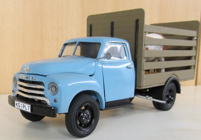 POLA-Modelle in 1 zu 22,5 Opel_b10