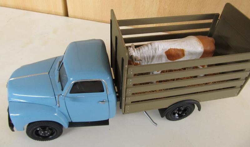 POLA-Modelle in 1 zu 22,5 Opel_b11