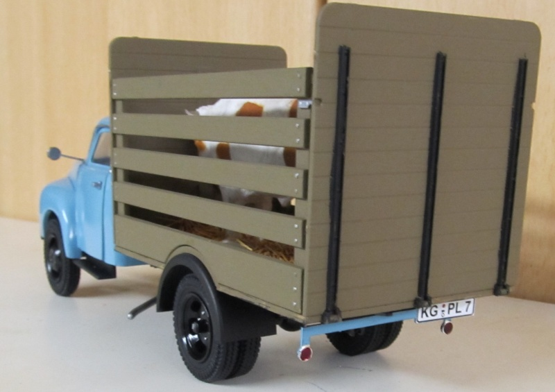 POLA-Modelle in 1 zu 22,5 Opel_b12