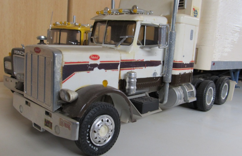 US-Trucks von AMT-Matchbox & Co Peterb13