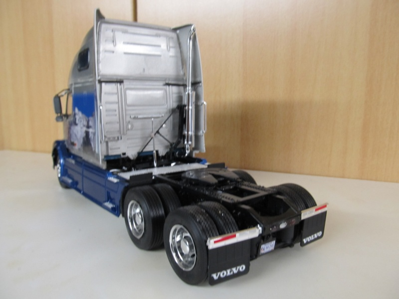 US-Trucks von AMT-Matchbox & Co Volvo_15
