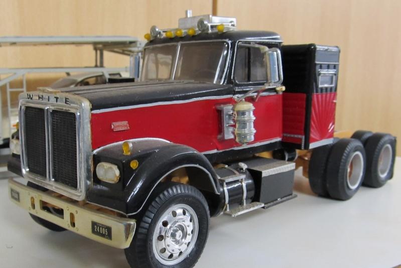 US-Trucks von AMT-Matchbox & Co White_11