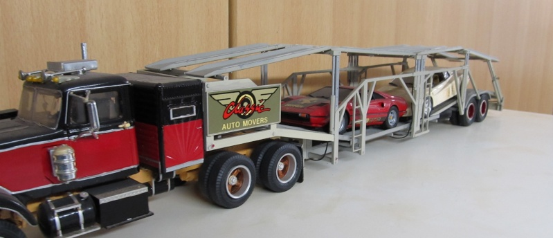 US-Trucks von AMT-Matchbox & Co White_14