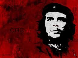 Bilder als Hintergrund Che10