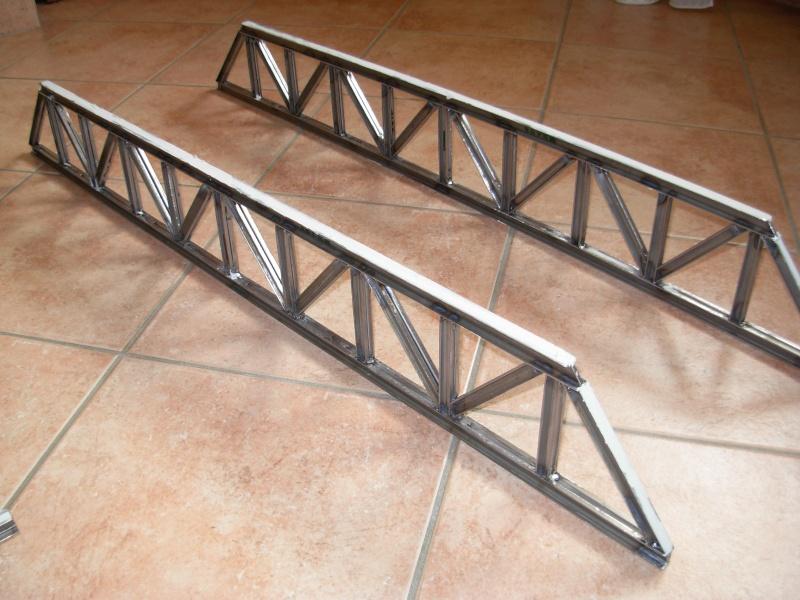 Ponte in ferro  simil bailey Dscn3011