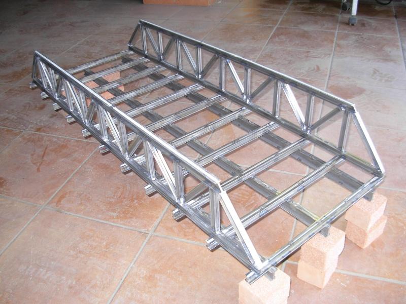Ponte in ferro  simil bailey Dscn3012
