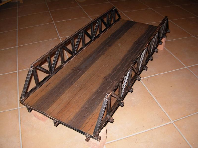 Ponte in ferro  simil bailey Dscn3014