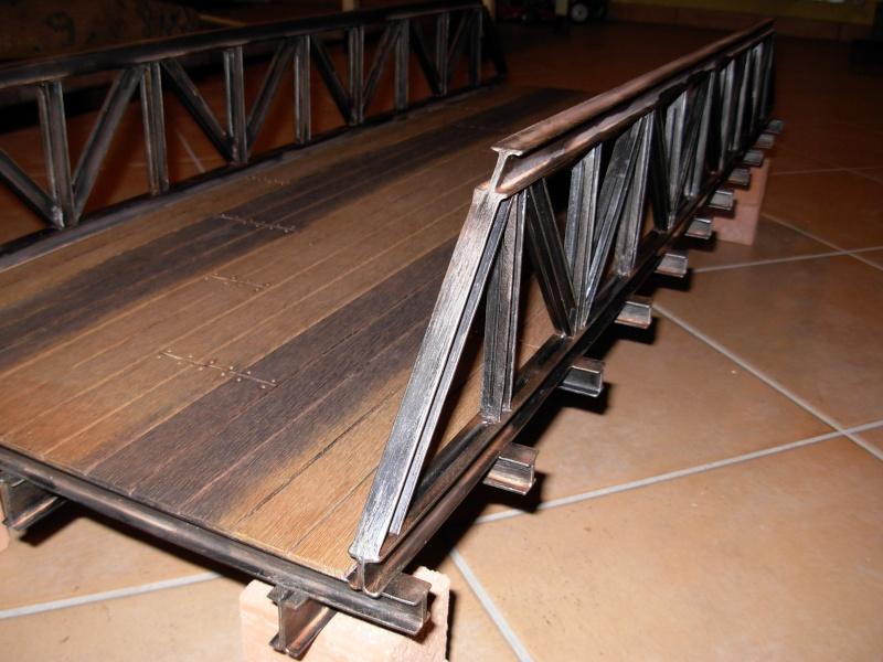 Ponte in ferro  simil bailey Dscn3015