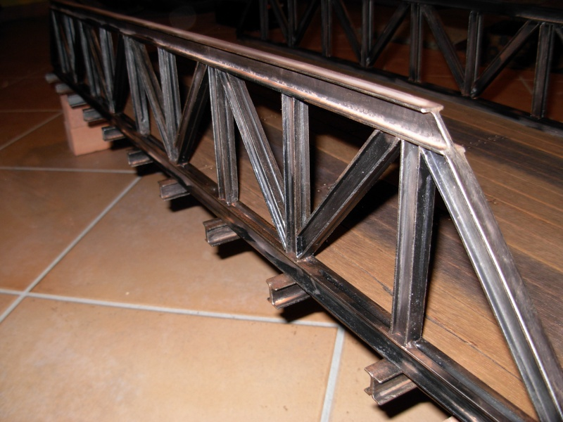 Ponte in ferro  simil bailey Dscn3016