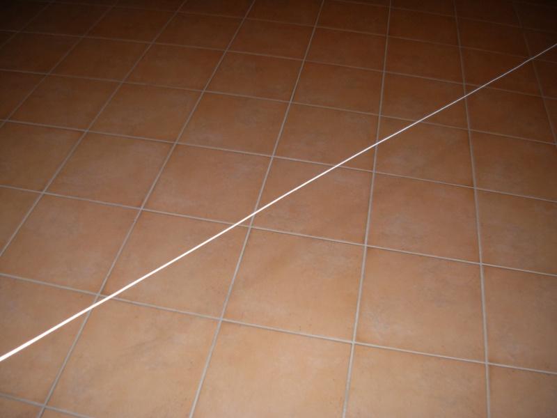 Il filo spinato hand made Dscn3512