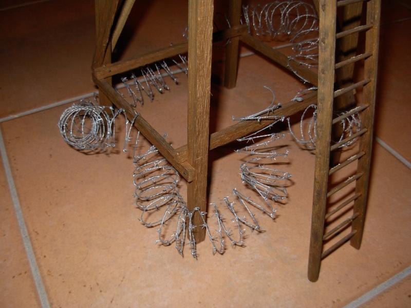 Il filo spinato hand made Dscn3939
