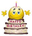 Buon Compleanno, Maggiore!!! :-) Images10