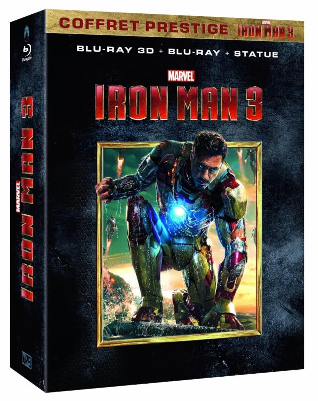 Iron Man 3  00126