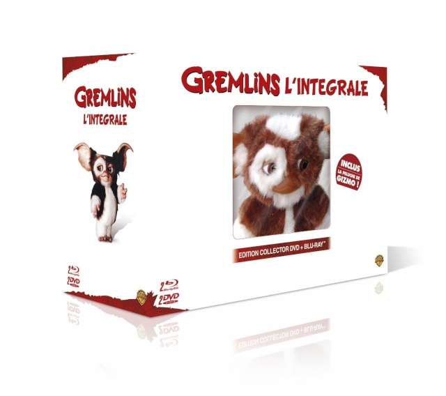 Gremlins Collection : 02/10/12 00152