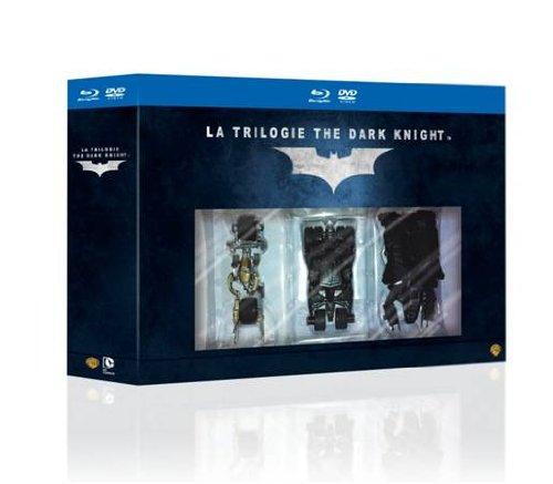 The Dark Knight trilogie - Page 6 00221