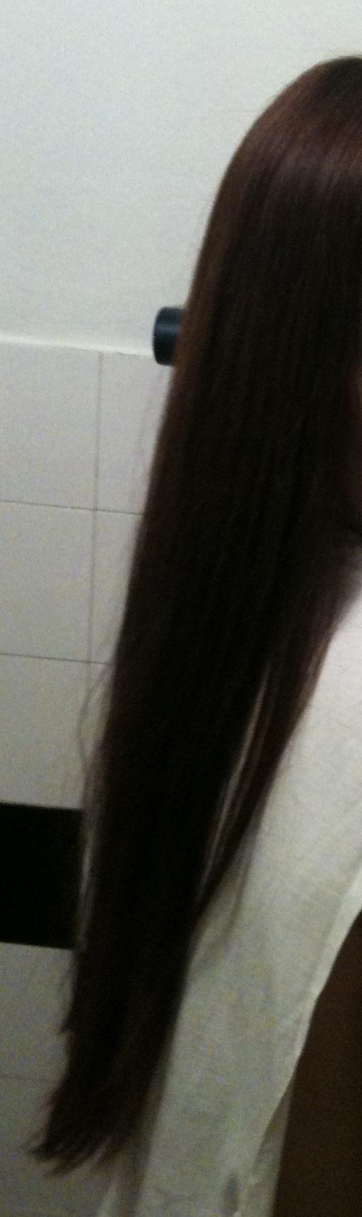 Vaša kosa/ekstenzije-SAMO SLIKE 2013-019