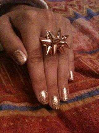Nakit (prstenje,naušnice,ogrlice,lančići,narukvice) - Page 4 2013-025