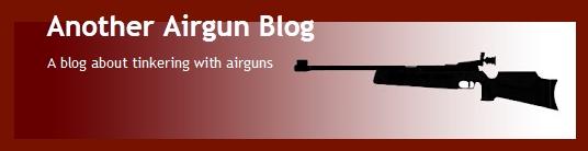 Anotherairgunblog [Blog sur l'airgun] T10