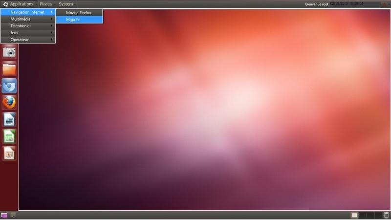 Concevez votre propre OS virtuel avec SZ2012 Linter10