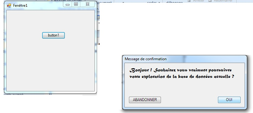 Police d'un message [Résolu] Msgbox13
