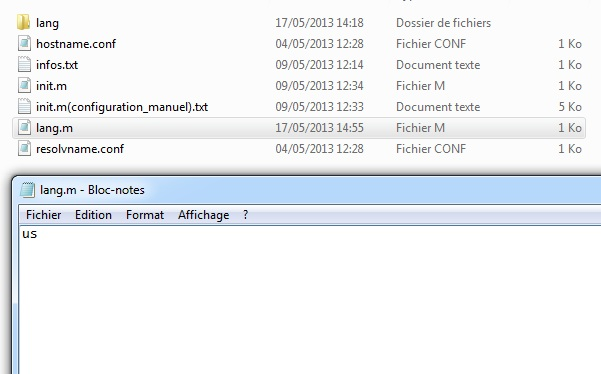 Mantrix Edition Red Serveur - Operating System Projet - Page 5 Si_lan12