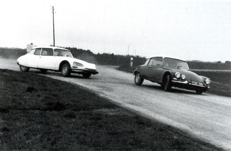 Cars, cars, and more cars - Page 2 19682010