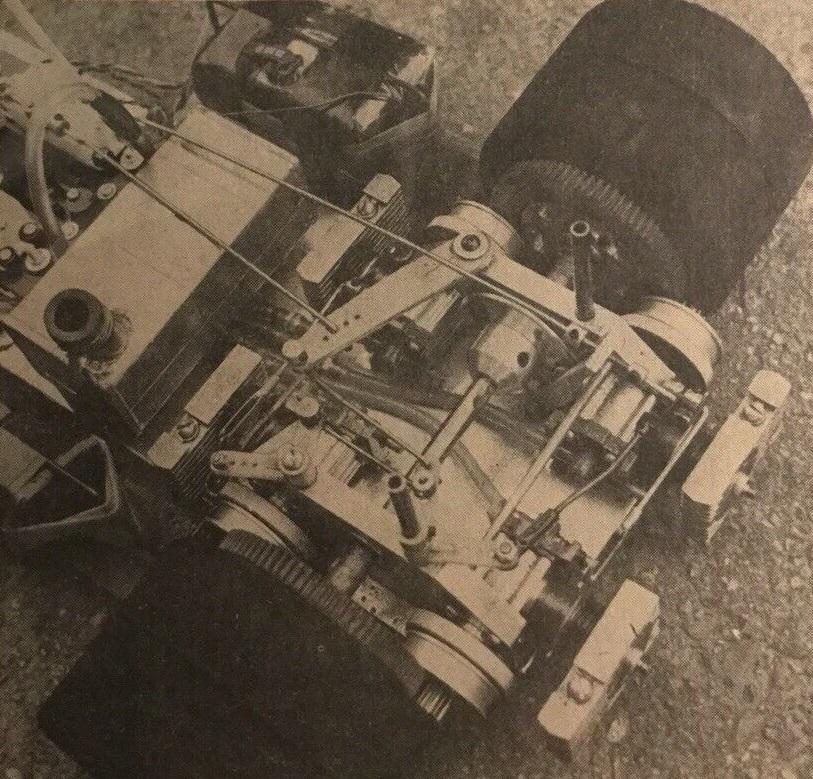 4 reedies for a 1/8 RC car 4_mote10