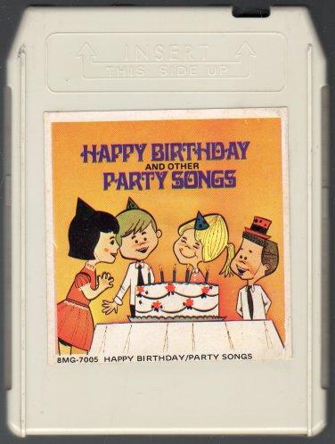 Happy birthday CEF Birthd10
